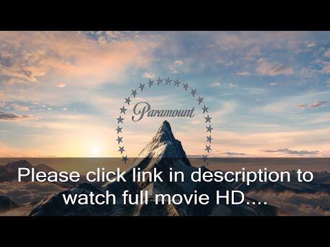 [Watch] Cool Runnings full movie english sub