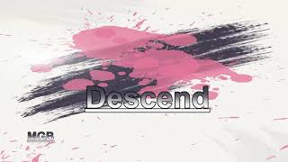 [Free] Descend: (Smooth R&B Gospel Type Beat- 2020)