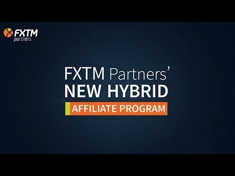 fxtm-partners'-new-hybrid-affiliate-program!