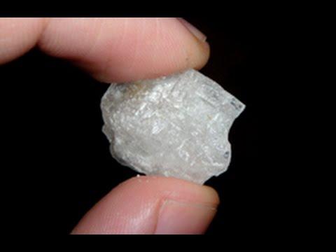 How is Methamphetamine or Ice Addiction Treated?
