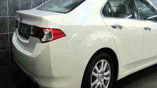 2008 HONDA ACCORD 2.0 New Shape Auto For Sale On Auto Trader South Africa