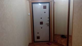 Ремпублика Татарстан, Нижнекамск, 2х комнатная квартира, улица Мурадьяна 6.