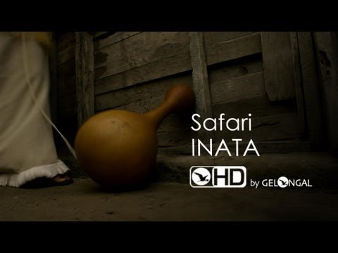 Safari - Inata - Clip Officiel