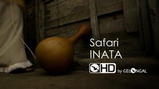 Safari - Inata