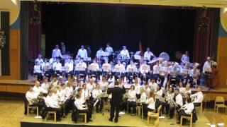 2012 WK-Konzertwertung - Sub Terra