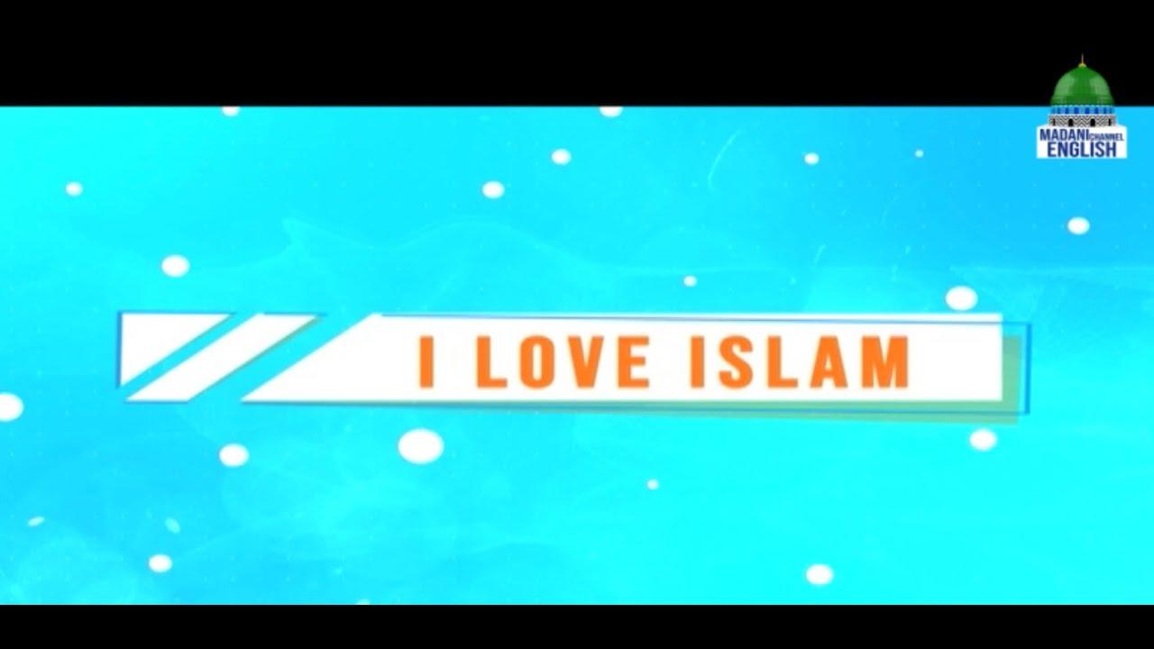 Download I Love Islam Episode 46