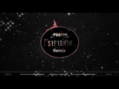 Sıfır Bir Armağan  Remix