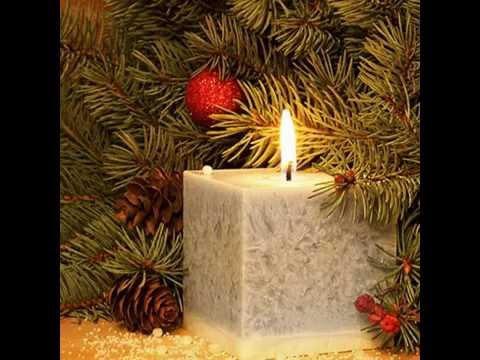 История одного дня рождения или Чудо на Рождество