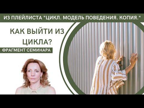 секс знакомства в москве с телефоном и без регистрации