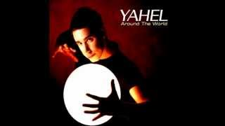 DJ Yahel Around The World Full Album