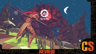 MULAKA - REVIEW