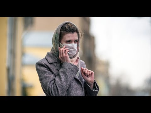 this-phone-sanitizing-charger-may-be-way-more-effective-than-a-face-mask---news-today