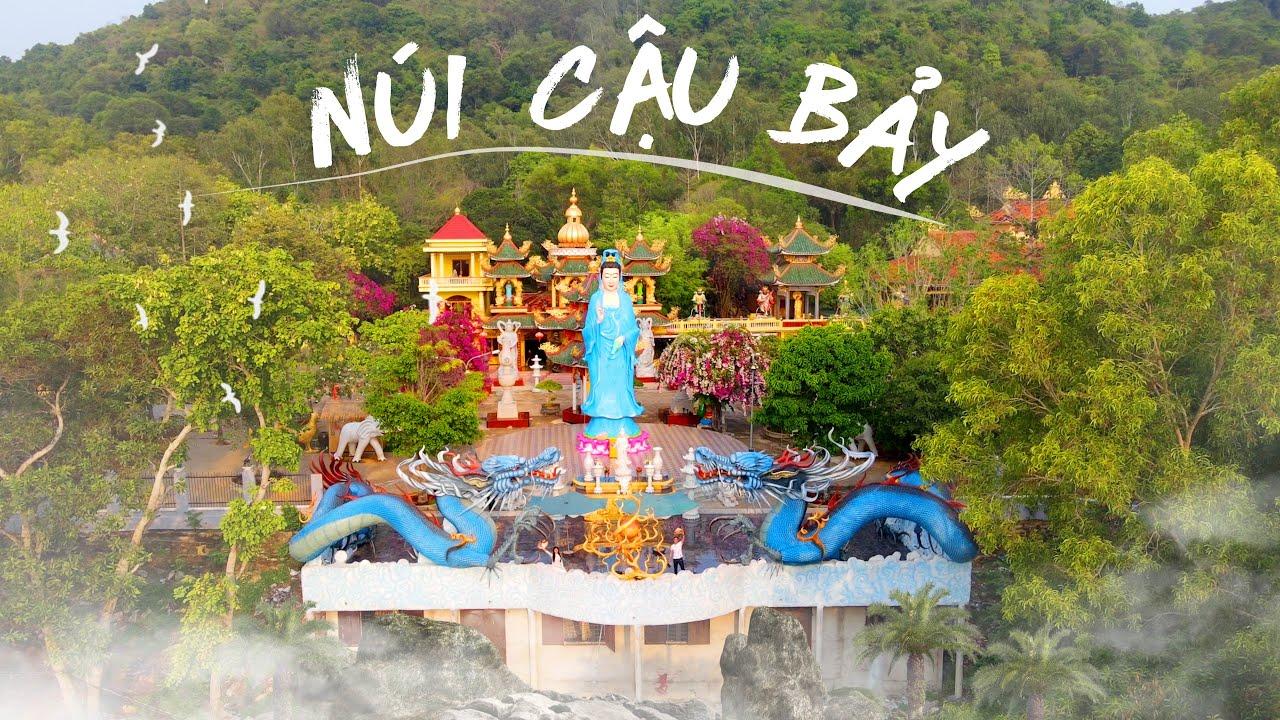 https://gody.vn/blog/vithuoctinhyeu7353/post/chua-thai-son-nui-cau-dau-tieng-su-tich-cau-bay-tay-ninh-8556
