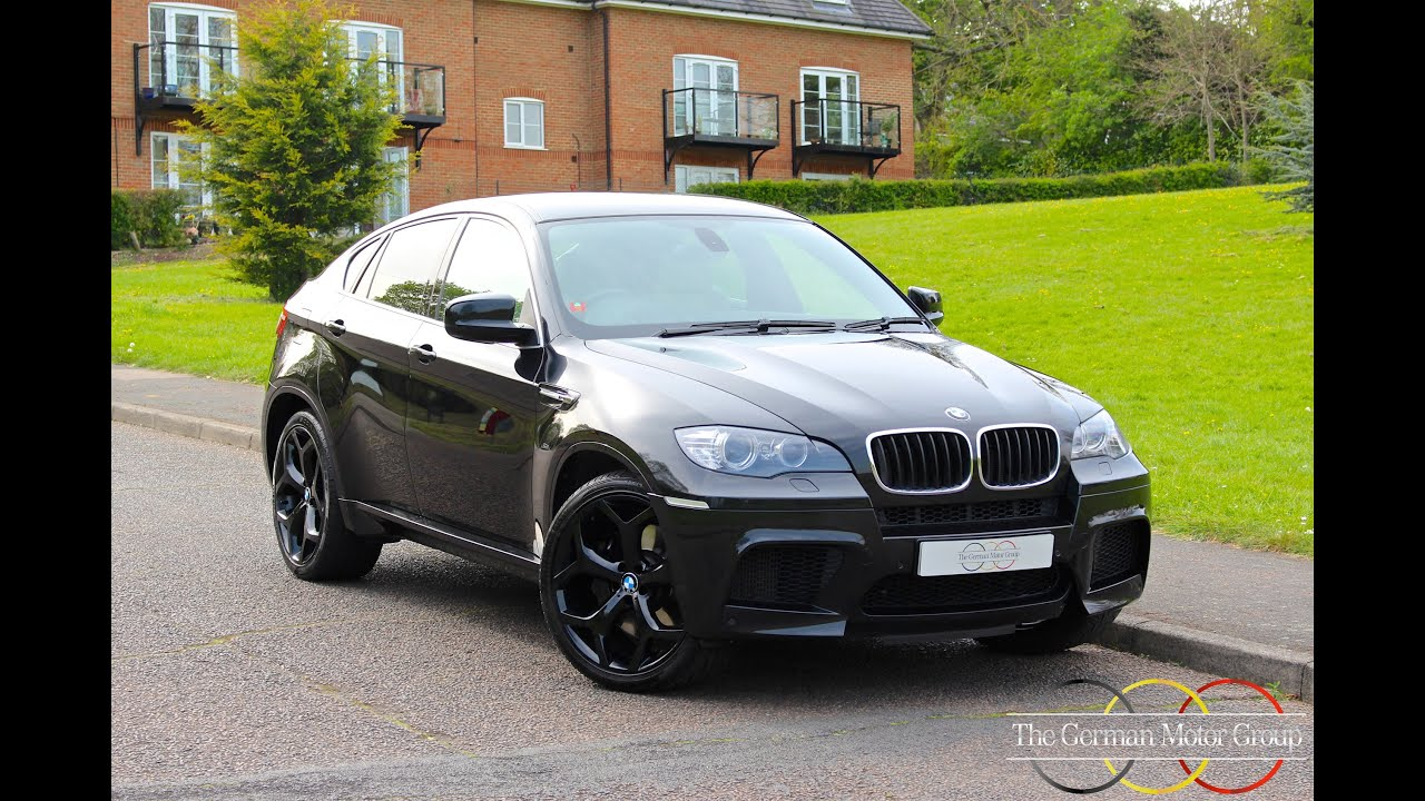 model resimleri cip a version oto with bench to rumor uk rear offered araba bmw be seat