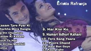 Download 13 top lagu serial kasam ANTV bikin baper semua orang