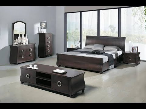gorgeous-and-beautiful-bed-rooms-design-collection