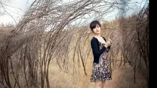 (Rap.vn) Ngã Rẽ - Mr.Tuấn Hưng ft Mr.Choi