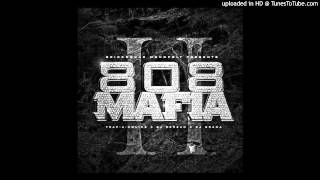 Instrumental - 3 Ninjas [Prod. by TM88] (808 Mafia 2 2013)