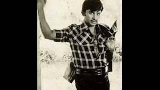 Jayan - Kasthoori Maan Mizhi.