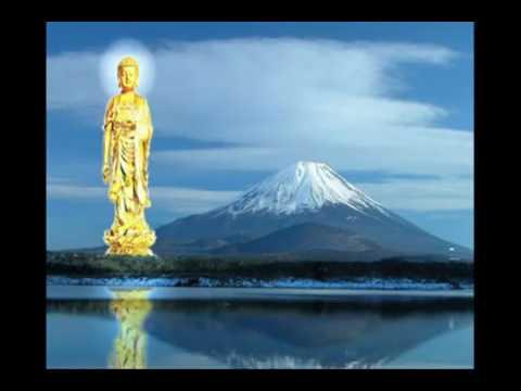 Mantra Of Avalokiteshvara / Medicine Buddha Mantra