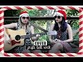 Natal no Poltrona #12 | Cover Jingle Bell Rock