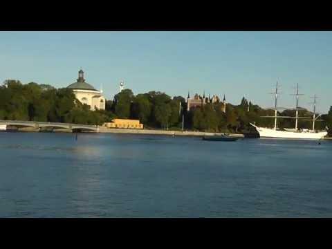 Skeppsbron (01595)
