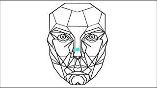 идеальное лицо - гипноз - России версия - Biokinesis