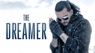 """Download CRUCIFIX - """"The Dreamer"""" (Official Video)"""