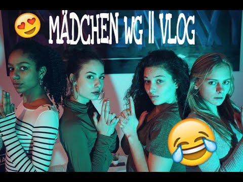 Das Mädchen Wiedersehen || Vlog Köln