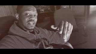 Akhlou Brick - Freestyle KDO [midlle child remix]