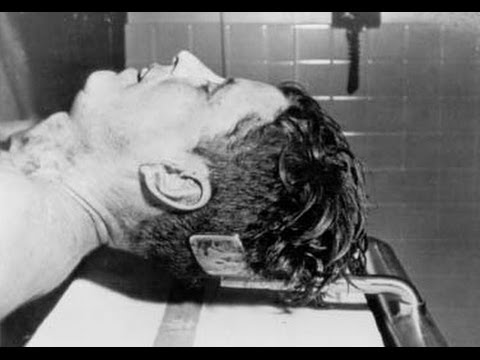 The JFK Assassination: Conspiracy, Photos, Facts, Autopsy, D