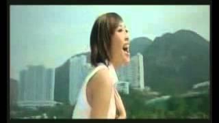 Aku Tetap Milikmu [Official Music Video]