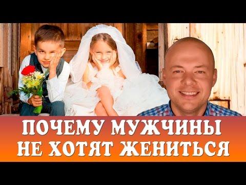 Русские мелодрамы смотреть онлайн бесплатно » Страница 27