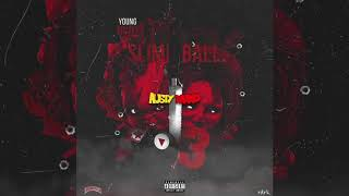 Young Nudy (Slime Ball 3) Type Beat Prod By [AustyDarko]