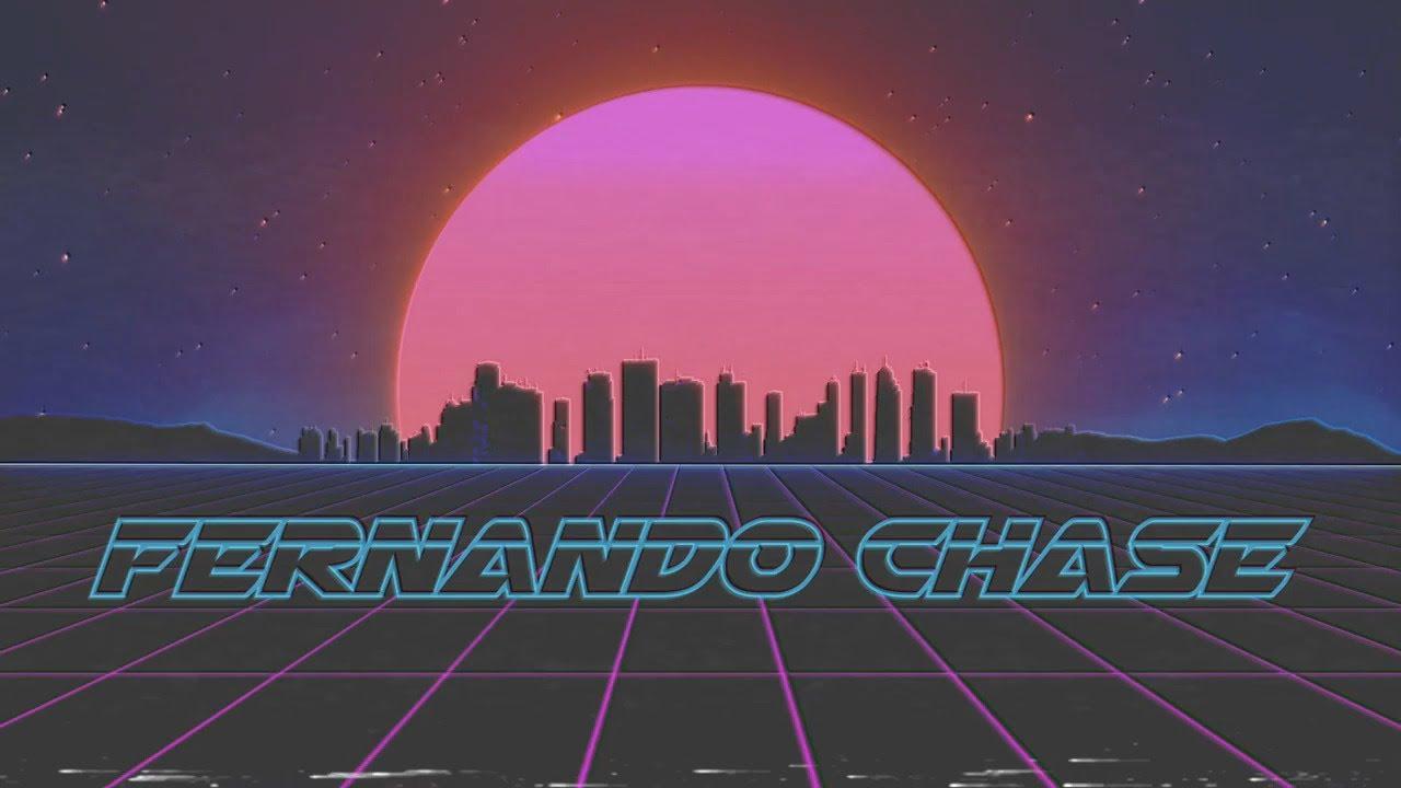 Fernando Chase Trailer