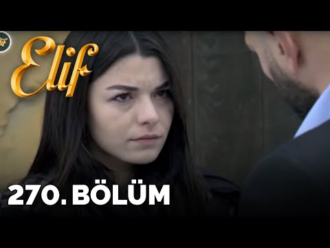 Mirniot sokak 25 ta epizoda tv serii turske serije spanske serije