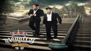 R.K.M & Ken-Y Ft. Jayco - Te Amare ( The Royalty ) HQ