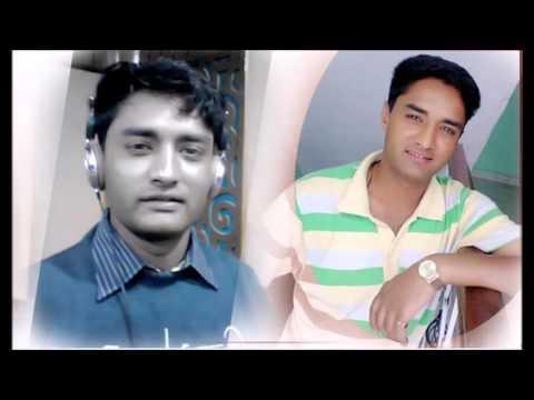 Lalit Mohan Joshi New Song 2017 |