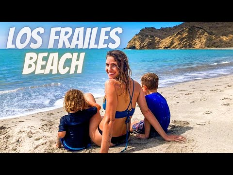 Best Beach in