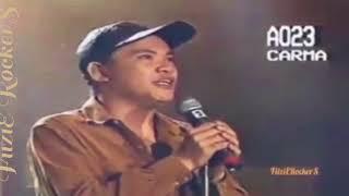 Top Hits -  Curan Rock Kapak