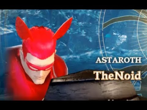 the-legend-of-the-noid