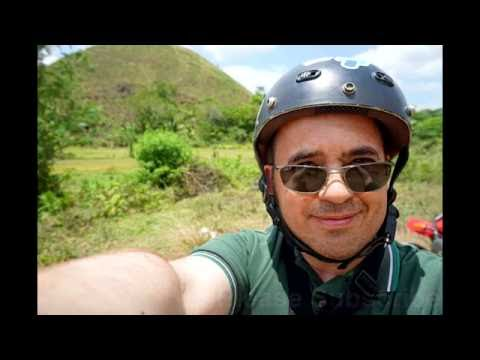 The Top 10 Tourist Spots in Bohol Philippines