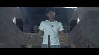 Tc Low X MBJoeMari - My Way (Official Video)   Dir  IceyyFilms