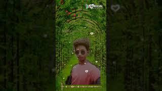 Tere Bina Jina Saja Ho Gaya Ve Sanu ringtone mobile Shivam