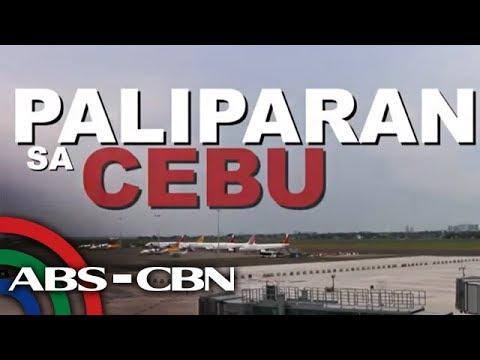 Bandila: Mactan-Cebu International Airport, magbubukas na sa Hulyo 1