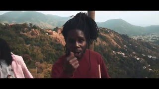 Chronixx x Eesah