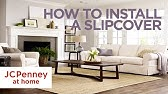JCPenney In Home Custom Decorating: Interior Decorating Experts ...