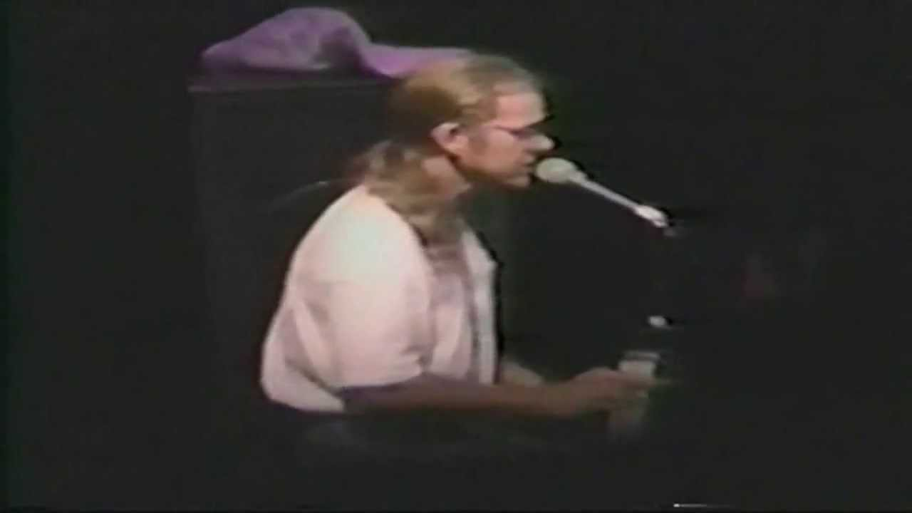warren-zevon-desperados-under-the-eaves-live-in-atlanta-ca-1993-part-12-18-warrenzevonaddict