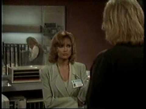 1996 Caroline Benson 47