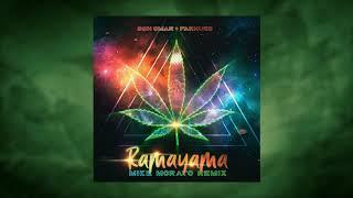 Don Omar Farruko Ramayama Mike Morato Remix.mp3